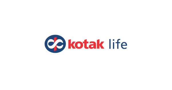 Corporate Partners Across India | Kotak Life