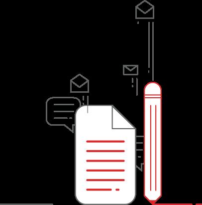 Kotak Life Insurance | Life Insurance Advisors - Contact Us