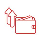 Life Insurance Careers - Success Stories| Kotak Life Insurance