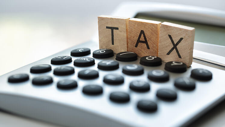 Income Tax Deductions & Income Tax Exemptions 2019-20 u/s 80 – Kotak Life