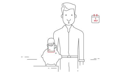 Assured Income Accelerator Life Insurance Plan - Kotak ...