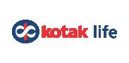 Online Premium Calculator for Insurance Plans - Kotak Life ...